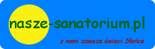 Nasze-sanatorium.pl
